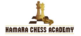 Harmara Chess Academy